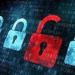 Quel antivirus choisir : McAfee ou Avast