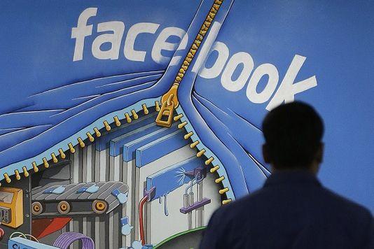 Préserver sa vie privée sur les réseaux sociaux