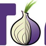 Tor browser avis : test complet et présentation des fonctionnalités du navigateur.