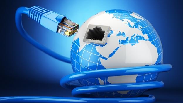 Pourquoi i faut masquer son adresse IP sur Internet ?