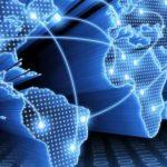 Peut-on utiliser un VPN en France ?