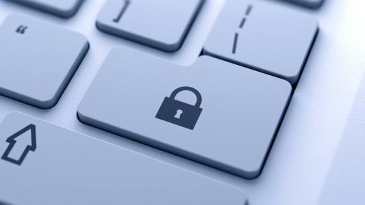 Est-ce légal d'utiliser un VPN en France ?