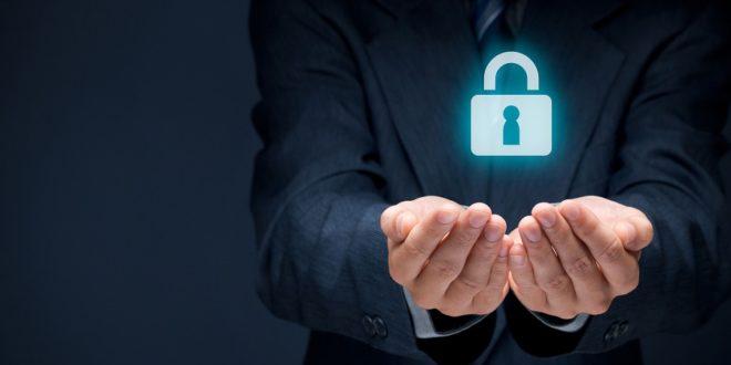 Comment sécuriser sa vie privée sur Internet