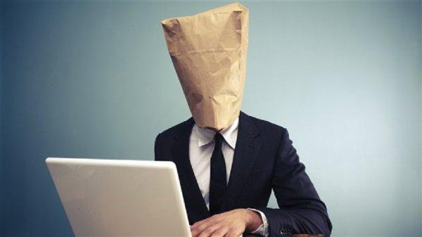 Rester anonyme en surfant sur Internet