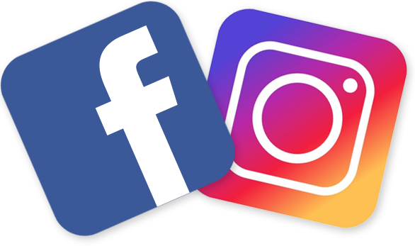 Supprimer les applications Facebook