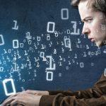 Protéger son ordinateur s'il est piraté ?