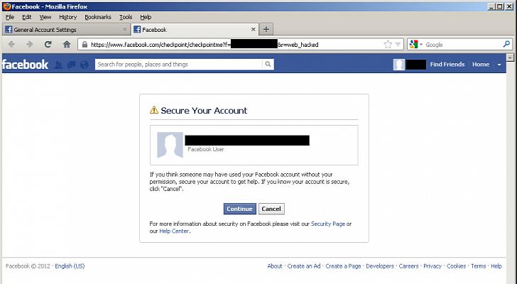 Sécuriser ses comptes pour éviter les piratages