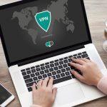 Pourquoi utiliser un bon VPN ?