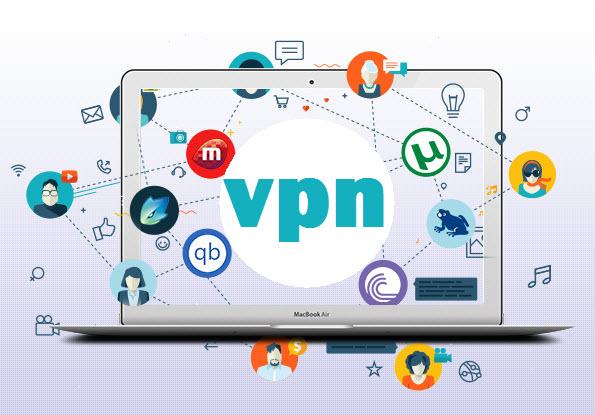 Quel VPN choisir: test et comparatif des meilleurs VPN 2018.