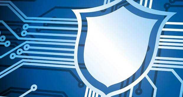 Quel est le meilleur antivirus gratuit Windows 10?