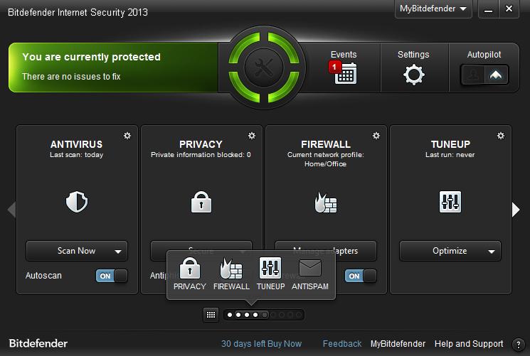 Comment choisir un bon antivirus gratuit ?