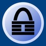 Quelle est l'utilité d'un gestionnaire de mot de passe ?