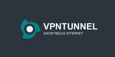 Avis VPN Tunnel : notre note et notre test.