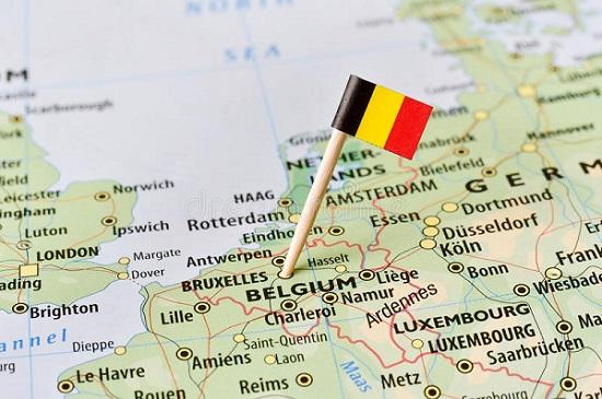 belgique vpn