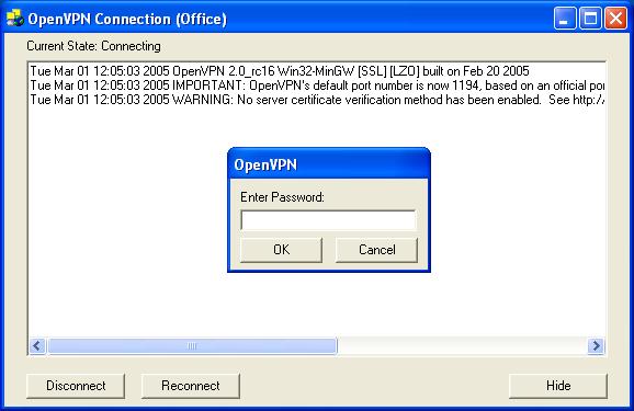 failles VPN vpn nord vpn proton vpn