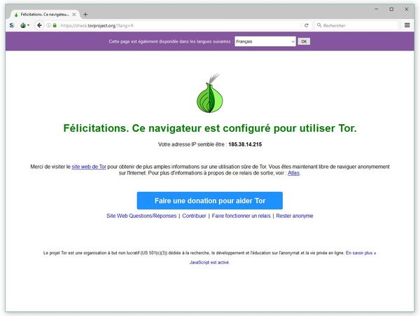 tor browser sniffing