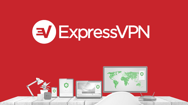express VPN telecharger
