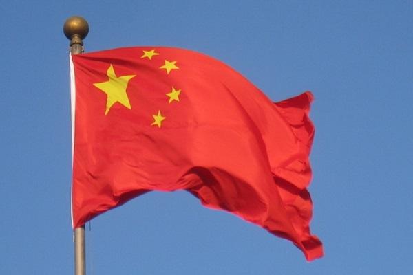 vpn chinois gratuits risques
