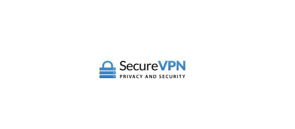 test secure VPn