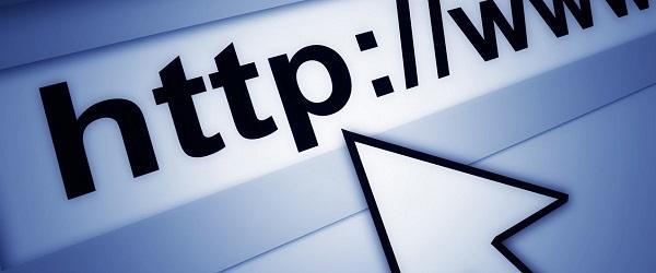 quel est le meilleur navigateur pour internet