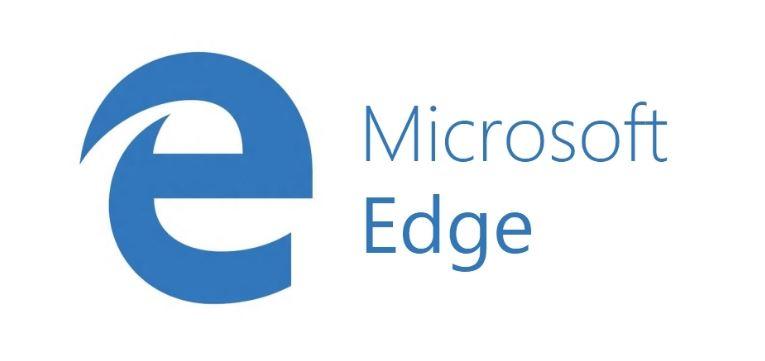 microsoft edge navigateur web classement