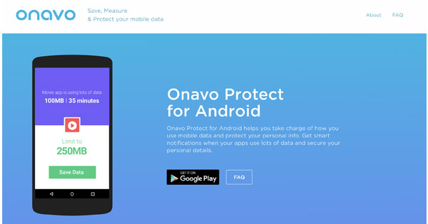onavo vpn fb