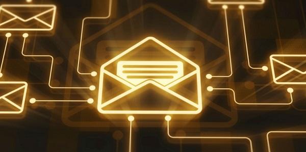 se protéger contre le piratage de votre messagerie en ligne
