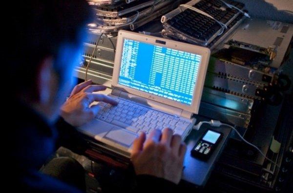 comment savoir si boite mail piratée