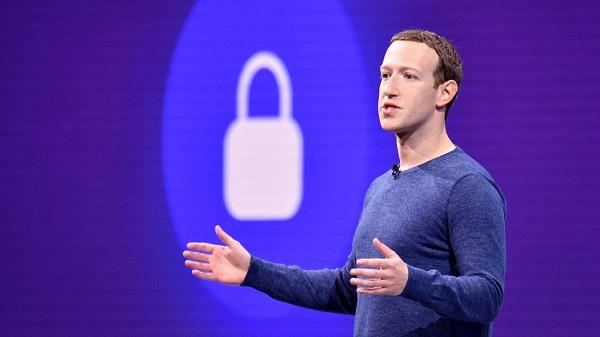 outil sécurité facebook