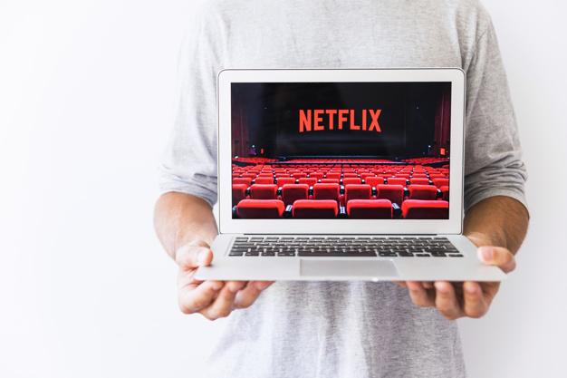 Netflix est-il le meilleur VOD ?
