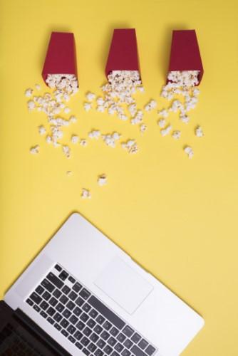 Voir des VOD gratuit sans abonnement