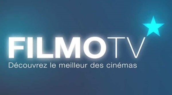Filmo TV est-ce un VOD de qualité ?