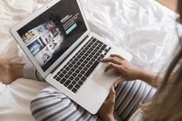 La VOD en gratuit : top des plateformes pour regarder des films gratuitement sur internet