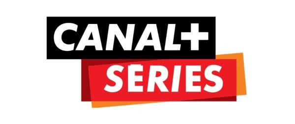 Canal+ Série SVOD