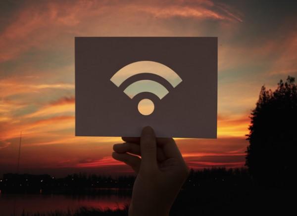 Le meilleur addon VPN gratuit pour Firefox