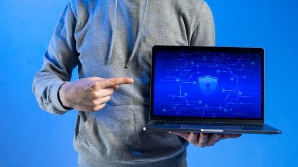 Comment peut-on installer un VPN et surfer anonymement sur internet ?