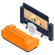 Comment activer le VPN SecureLine d'Avast et bien l'utiliser ?