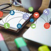 Proxy ou VPN : comment faire le bon choix et quelle est la meilleure solution ?