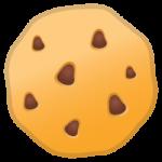 Eviter les cookies grâce aux VPN