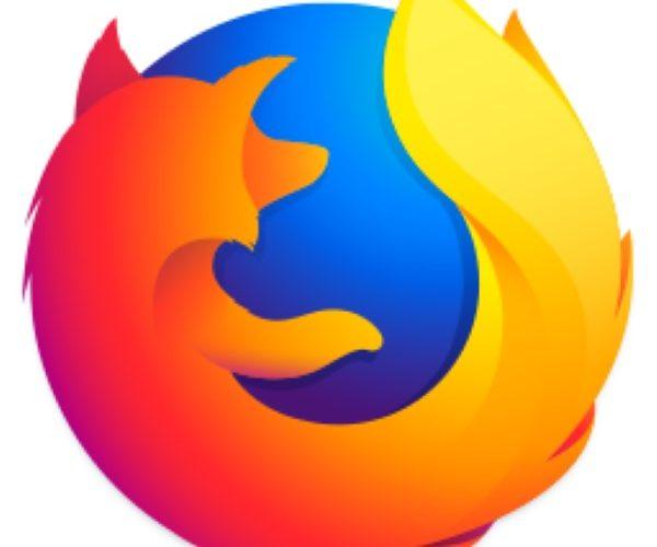 VPN gratuit pour Firefox, la sélection des meilleures solutions !