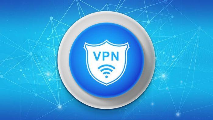 Freebox Revolution et VPN : comment le configurer sur une freebox ?