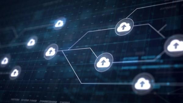Comment installer un VPN et choisir le bon serveur ?