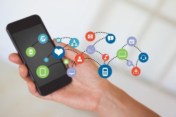 comment mettre en place un vpn sur un smartphone ?
