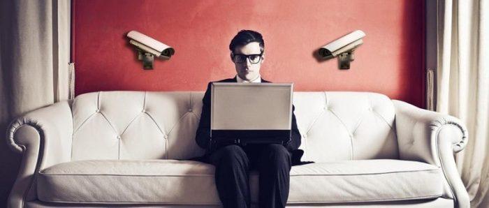 Comment tester la vitesse de connexion de son VPN pour une securité maximale ?