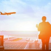 Commander son billet d'avion avec un VPN ou comment acheter ses billets moins chers