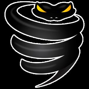 VyprVPN VPN pour Raspbian