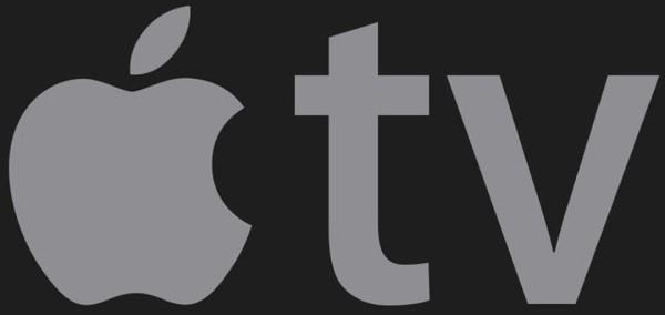 Quel VPN pour votre Apple TV ? Les meilleures solutions grâce à notre top 5 !