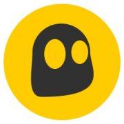 Avis Cyberghost : test et retour d'expérience du VPN le plus populaire d'Europe.