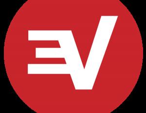 Express VPN pour Raspberry Pi