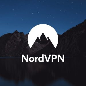 NordVPn VPN pour l'Apple TV